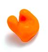 W-1 Standard Orange