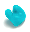 W-1 Standard Turquoise
