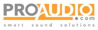 Pro Audio Smart Sound Solutions