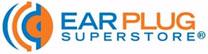 Earplug Superstore