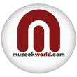 Muzeek World