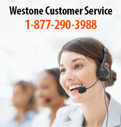 Westone Customer Service