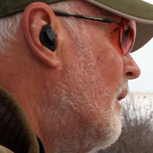 Westone DefendEar Hearing Protection - Earpiece 2