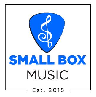 Small Box Music